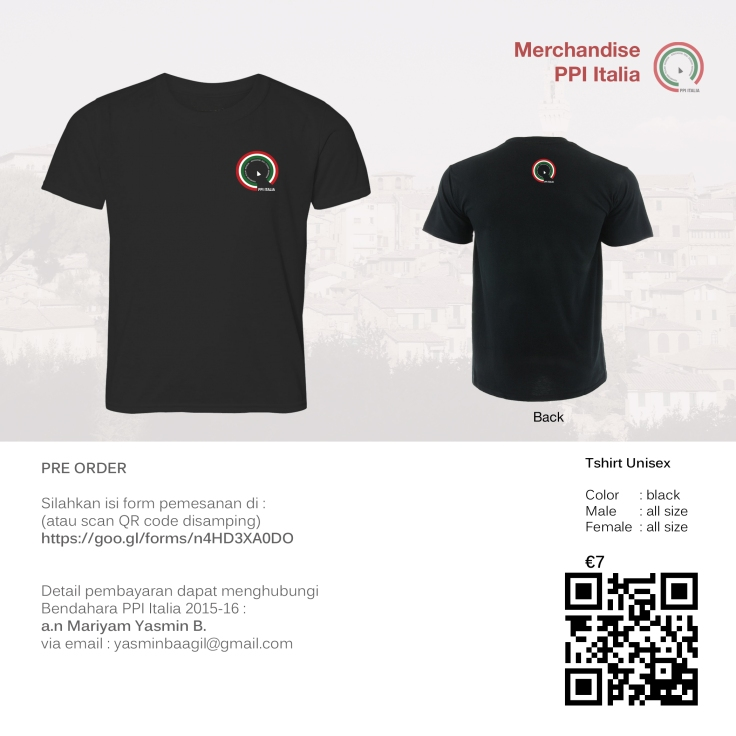 01 poster merch black_tshirt