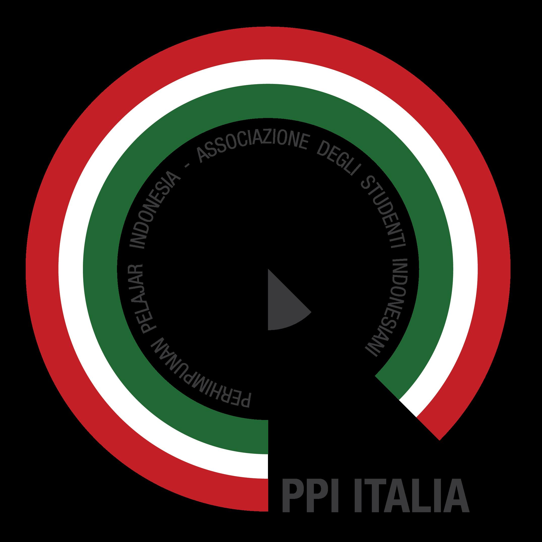 Perhimpunan Pelajar Indonesia di Italia