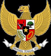 Garuda_Pancasila_of_Indonesia