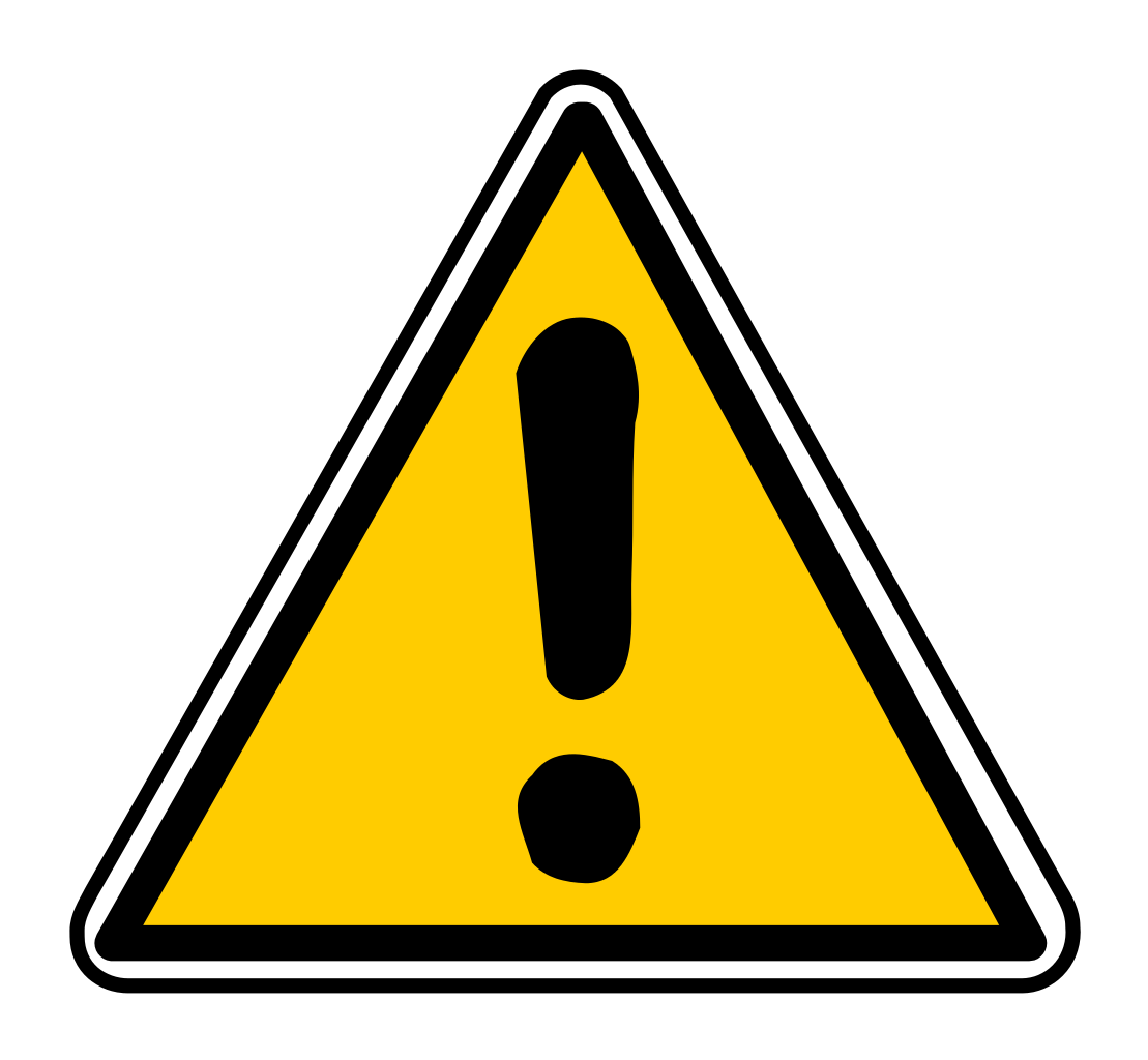 Warning.svg