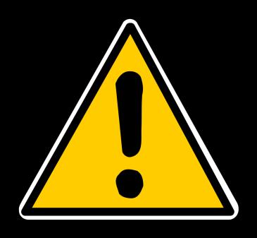 Warning.svg