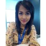 andhina